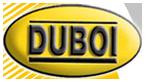 ||| DUBOI ||| Logo